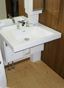 washroom01_2